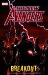The New Avengers, Volume 1: Breakout