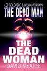 The Dead Woman (The Dead Man, #4)