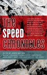The Speed Chronicles