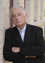 Robert Buettner