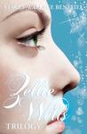 Zellie Wells Trilogy (Zellie Wells #1-3)