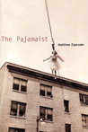 The Pajamaist