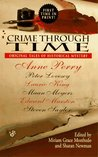 Crime Through Time (Crime Through Time, #1)