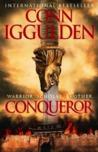 Conqueror (Conqueror, #5)