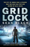 Gridlock (Ryan Lock, #3)