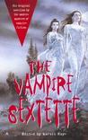 The Vampire Sextette