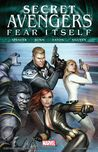 Secret Avengers: Fear Itself