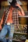Texas Two Step (Whispering Springs, Texas #1)