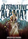 Alternative Alamat: Stories Inspired by Philippine Mythology