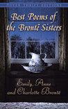 Best Poems of the Brontë Sisters