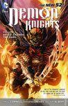 Demon Knights, Volume 1: Seven Against the Dark