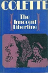 The Innocent Libertine