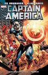Captain America, by Ed Brubaker, Volume 2