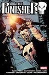 The Punisher, Volume 2
