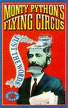 Monty Python's Flying Circus: Just The Words - Volumes 1 & 2
