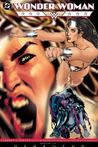 Wonder Woman: Paradise Found