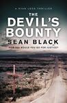 The Devil's Bounty (Ryan Lock, #4)