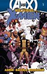 Wolverine and the X-Men, Volume 3
