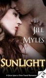 Sunlight (Once Upon a Time Travel)