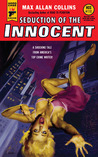 Seduction of the Innocent (Jack & Maggie Starr #3)