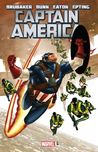 Captain America, by Ed Brubaker, Volume 4