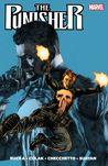 The Punisher, Volume 3