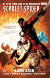 Scarlet Spider, Volume 2: Lone Star