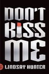 Don't Kiss Me: Stories
