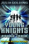 Young Knights Of The Round Table (Young Knights Trilogy, #1)