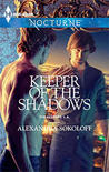 Keeper of the Shadows (The Keepers: L.A. #3)
