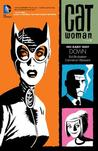 Catwoman, Volume 2: No Easy Way Down