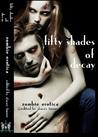Fifty Shades of Decay