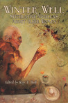 Winter Well: Speculative Fiction About Older Women