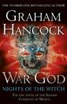 War God: Nights of the Witch (War God, #1)