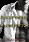 Acceptable Sacrifices (Sin City #3)