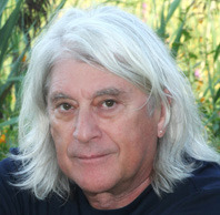 John Dufresne