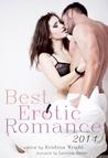Best Erotic Romance 2014