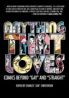 Anything That Loves