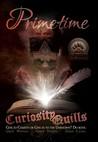Primetime (Curiosity Quills Anthology)