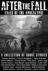After the Fall - Tales of the Apocalypse