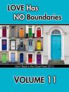 Love Has No Boundaries Anthology: Volume 11