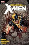 Wolverine and the X-Men, Volume 8