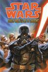 Star Wars: Darth Vader and the Cry of Shadows