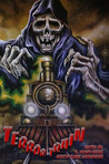 Terror Train (anthology)