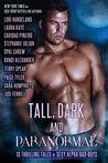 Tall, Dark and Paranormal