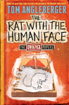 The Qwikpick Papers: The Rat with the Human Face