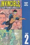 Invincible: Ultimate Collection, Vol. 2