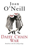 Daisy Chain War (Daisy Chain War, #1)