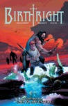 Birthright, Vol. 2: Call to Adventure