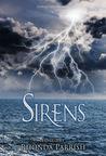 Sirens (Rhonda Parrish's Magical Menageries)